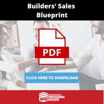 Builders' Sales  Blueprint-1