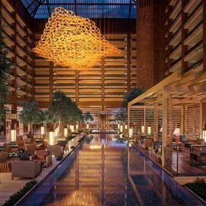 Hilton_Anatole-Dallas-Conference_room-35-51012