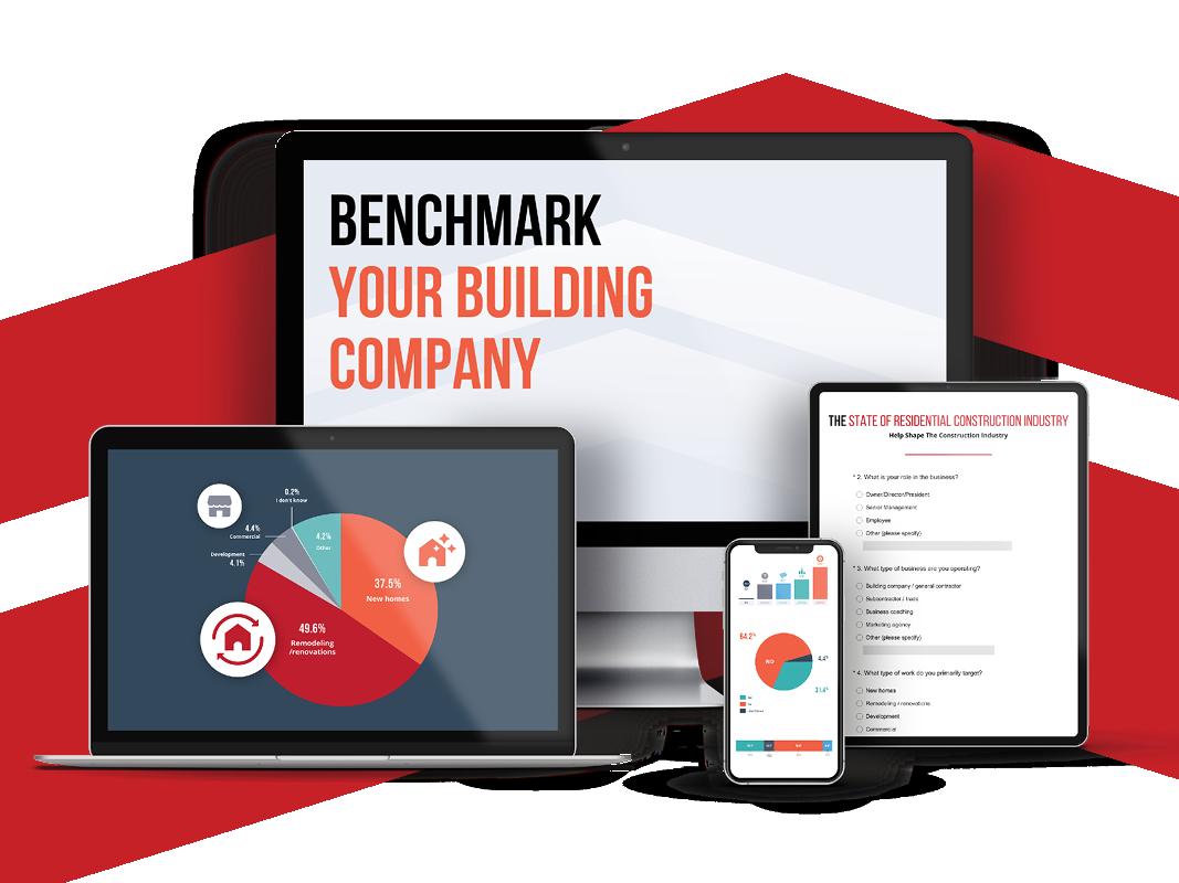 Construction Business Coaching