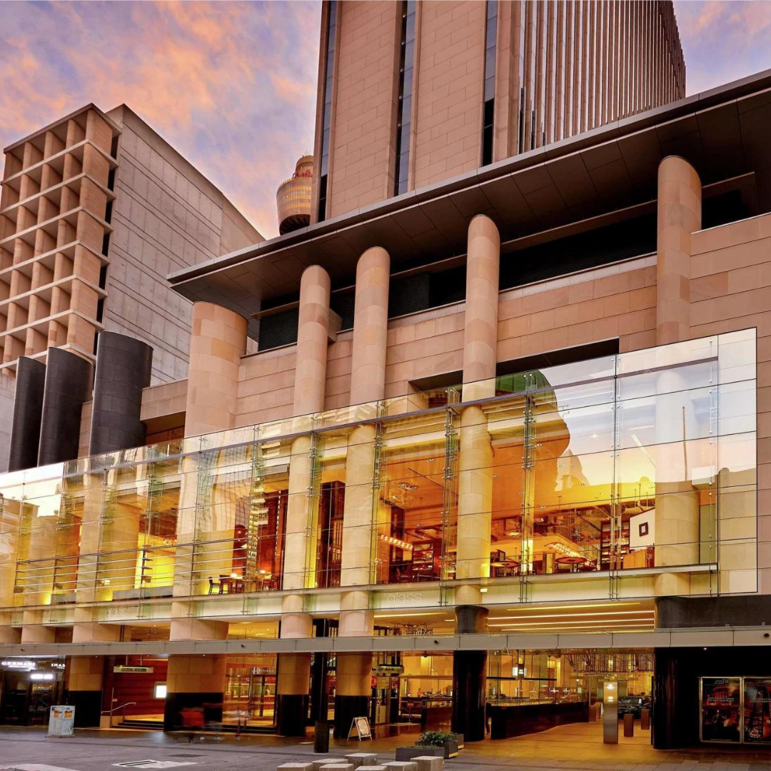 Professional Builders Secrets: Sydney
